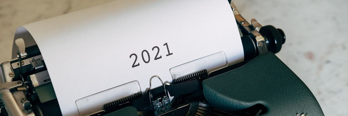 5 Key Supply Chain Trends to Look for in 2021