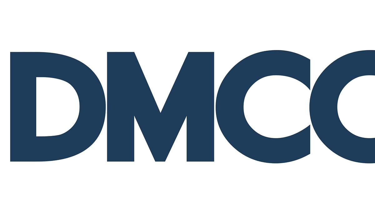 DMCC Enhances Ease of Doing Business in Dubai