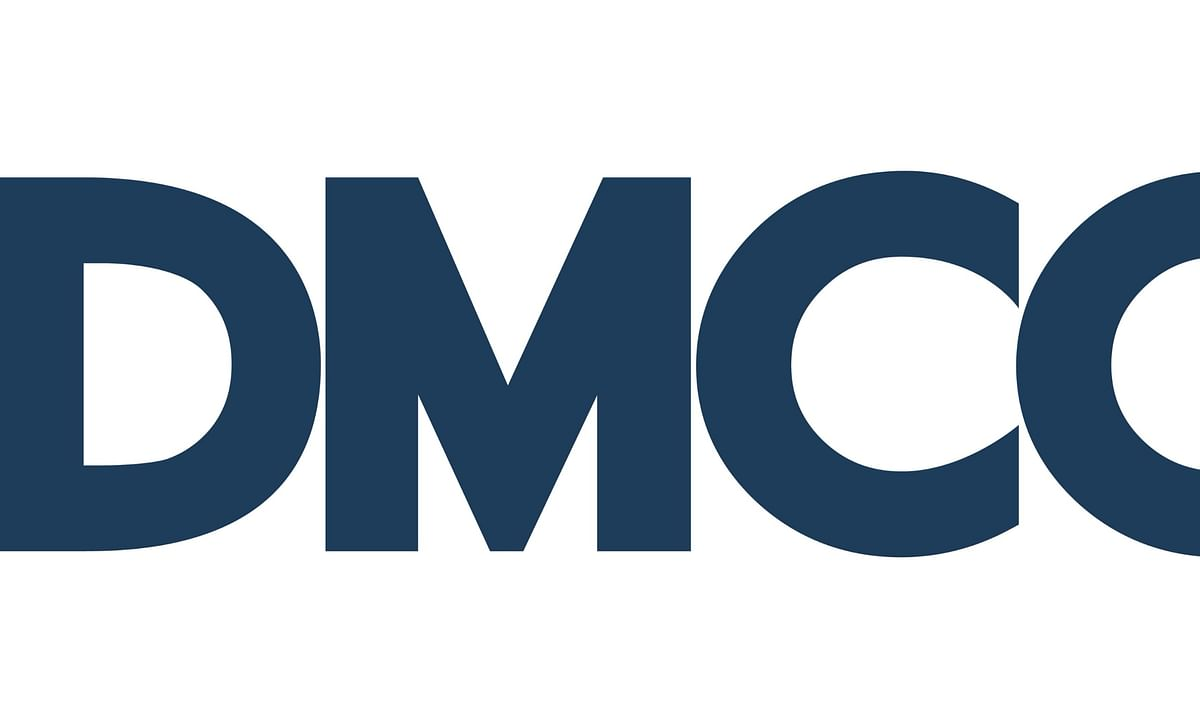 DMCC Enhances Ease of Doing Business in Dubai