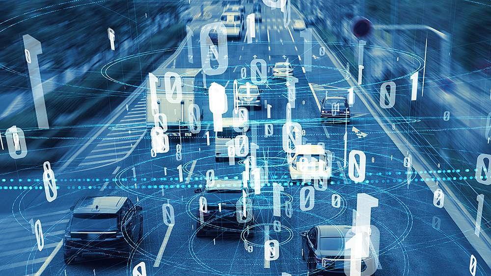 Dubai RTA Updates 5-Year Artificial Intelligence Strategy