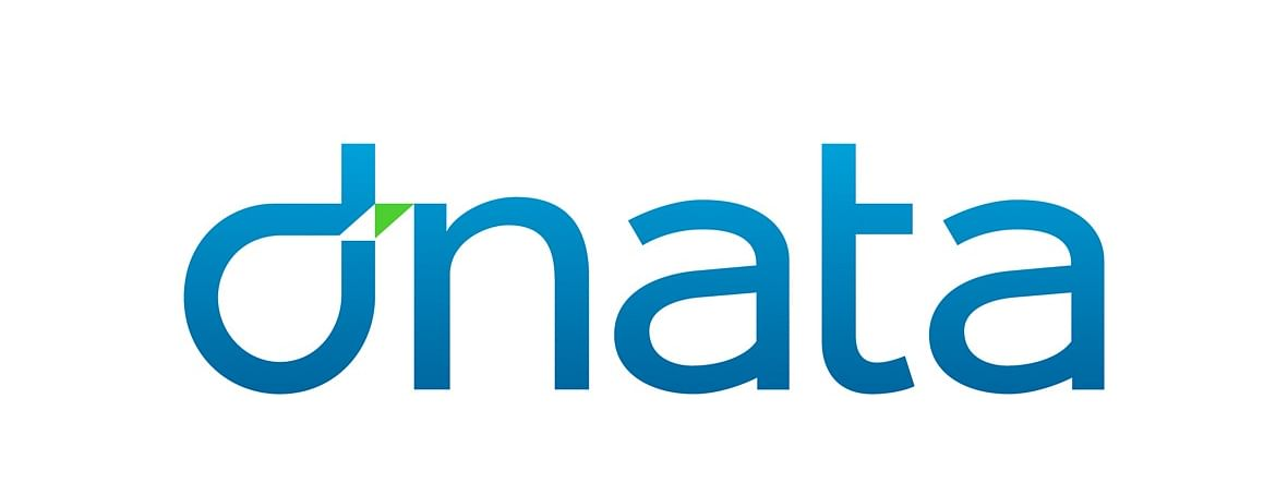 dnata and iFleat Revolutionise On-Board Dining