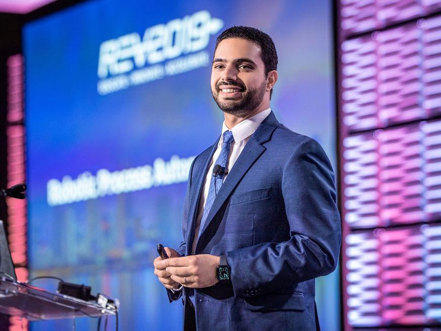 JAGGAER in Spotlight at Saudi Arabia Digital Procurement e-Conference