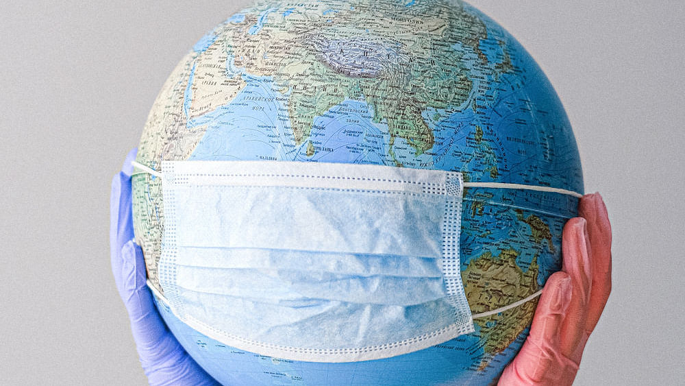Is the Supply Chain Ready to Save the Day?