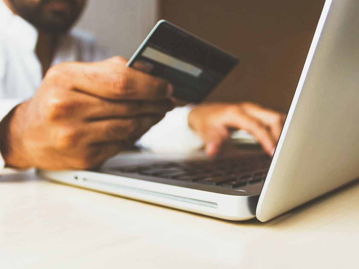 GCC e-Commerce Sector Set to See Massive Growth by 2025