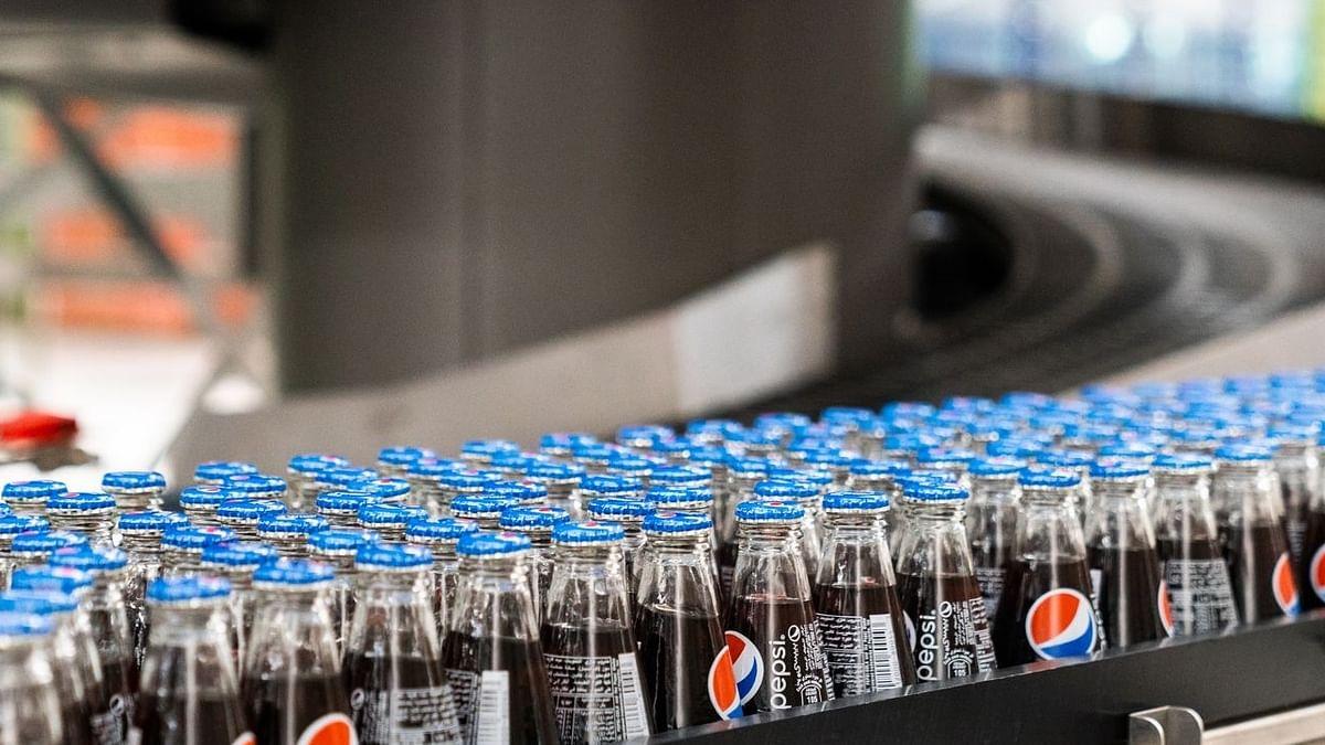 World's Largest Pepsi Bottling Plant  Implements Infor WMS