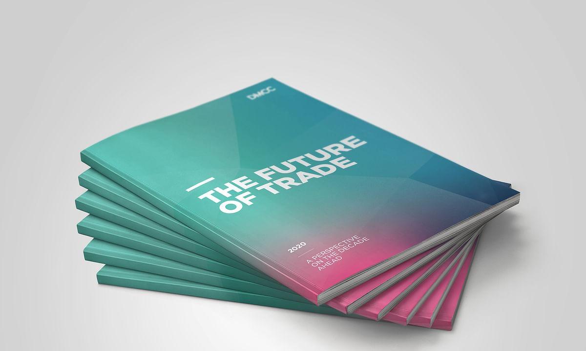 DMCC 'Future of Trade 2020' Report Highlights Ways to Combat Slowdown