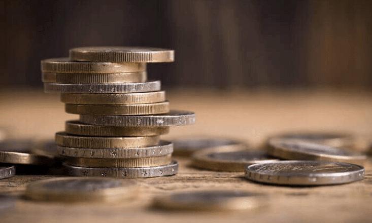 Agility Reports $50 Million Net Profit for Q3 2020