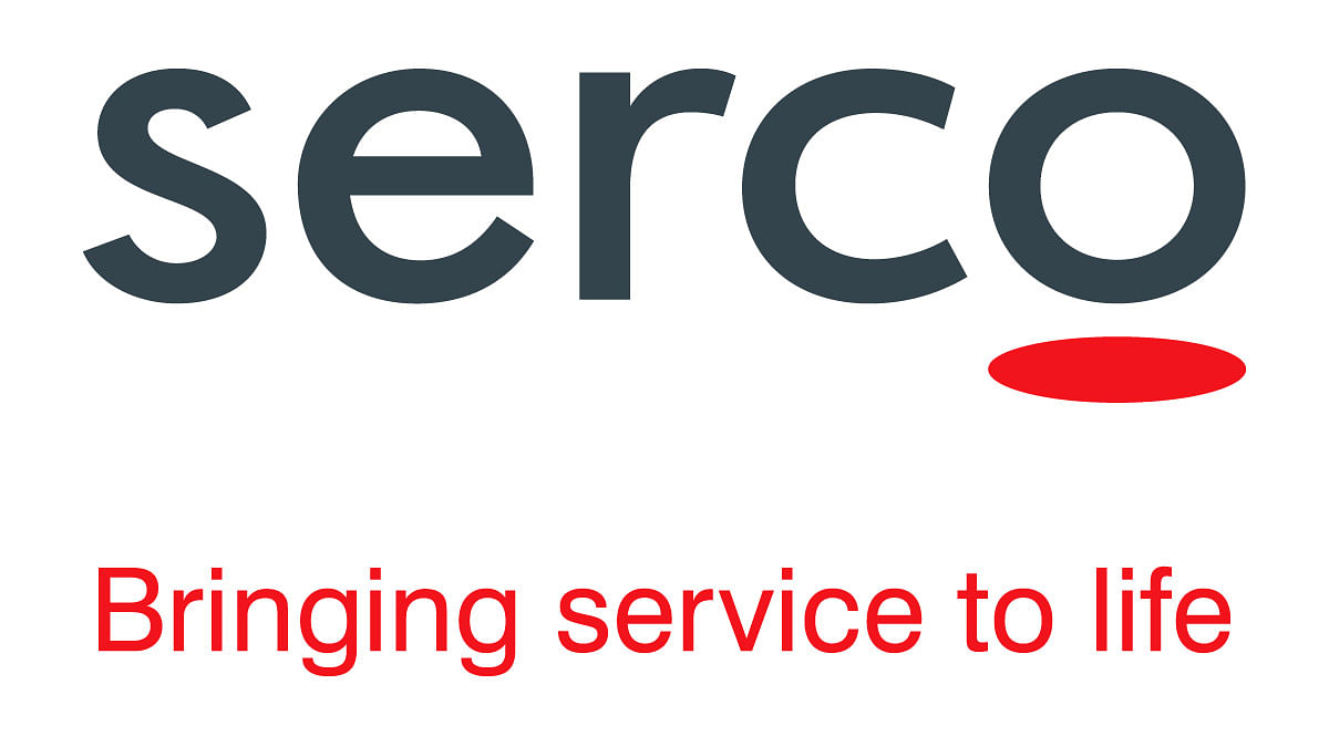 Serco Middle East Makes 2 New Appointments for Government Services