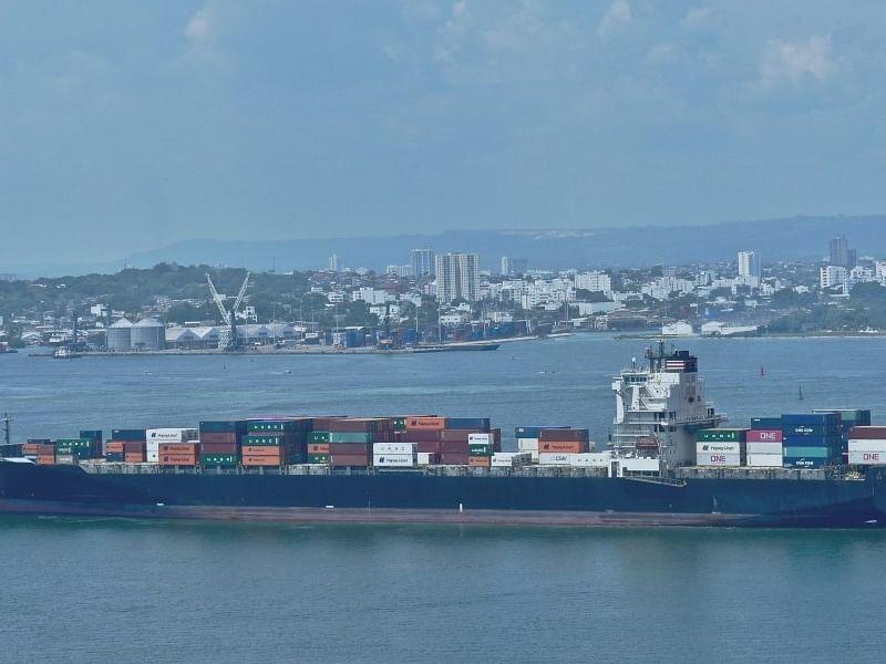 Navis Identifies Top Trends for the Ocean Shipping Industry in 2021