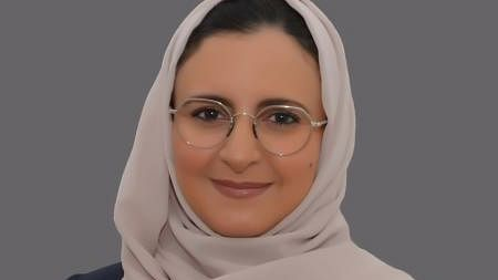 Serco Middle East Appoints New Country Director for Saudi Arabia