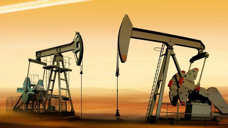 Digitalisation Key to Unlocking $2.6 Trillion in Oil and Gas Sector