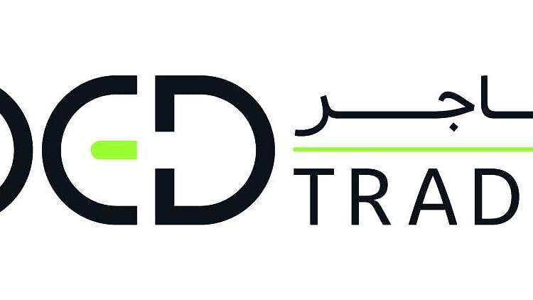 Dubai Sees e-Commerce Boom in 2020