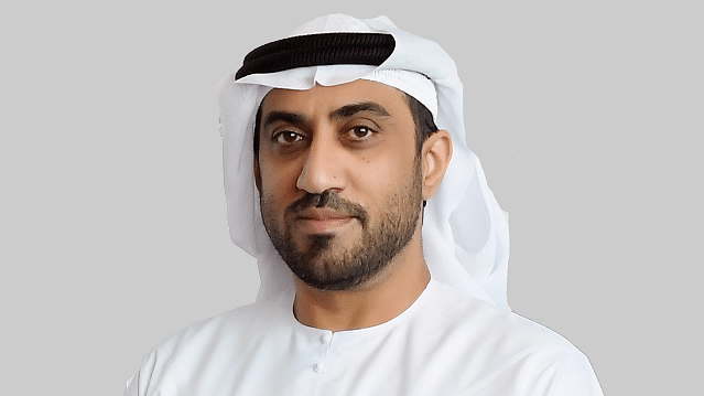 Ducab Appoints First Emarati Group CEO