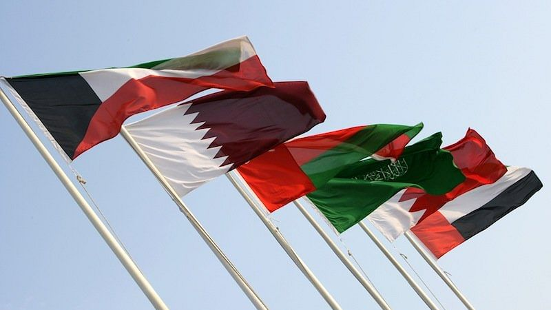 UAE Announces Re-opening of Sea and Air Ports with Qatar