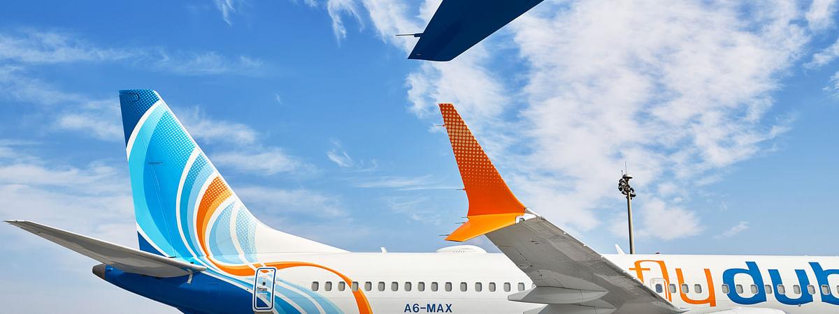 flydubai Prepares for Boeing 737 MAX Aircraft to Rejoin Fleet