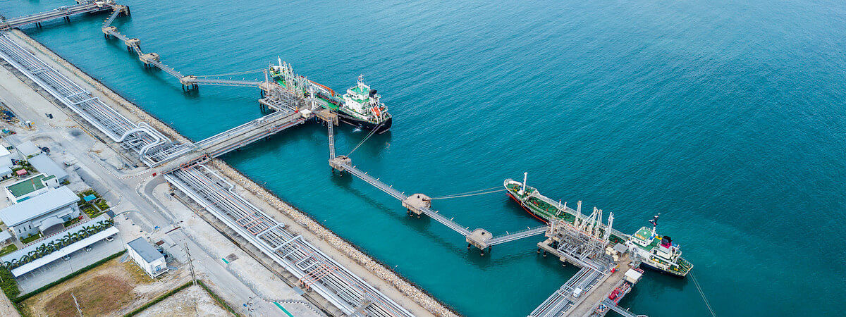 Honeywell to Automate Systems at One of the World's Largest Shipyards