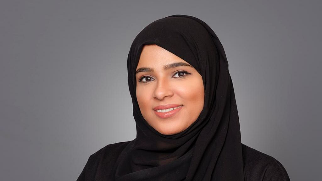 Abu Dhabi Ports Supports Innovation to Transform Trade