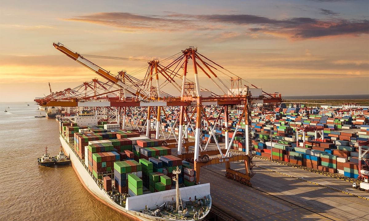 India, South Africa and Indonesia join the World Logistics Passport