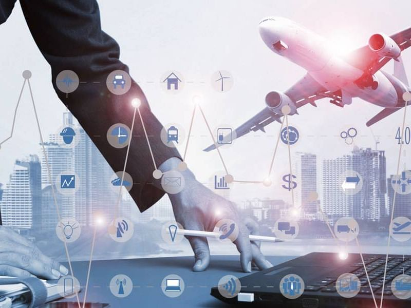 IATA Launches EPIC Platform to Promote Digitisation of Air Cargo Ops