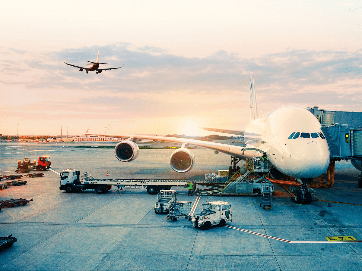 Key Industry Leaders to Feature at the 2021 Arab Aviation Summit