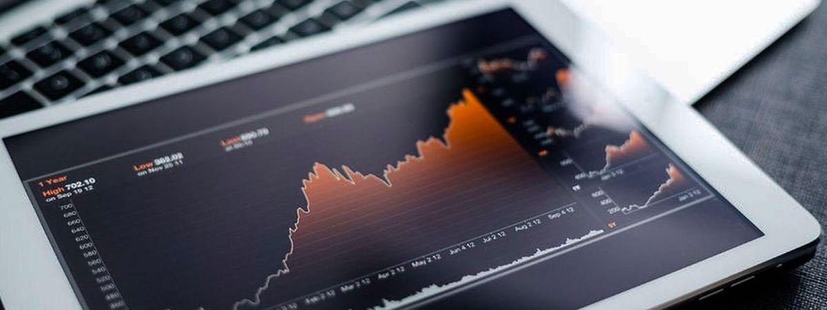 Agility Reports $137 Million Net Profit for 2020