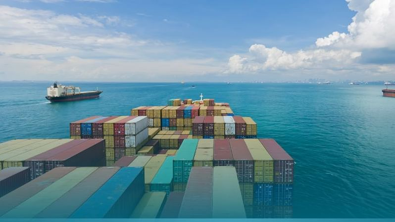 MAWANI Launches Initiative to Support Shipping Lines and Supply Chains