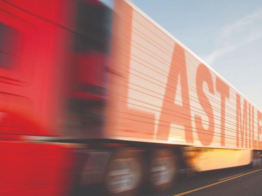Al-Futtaim Logistics Scales Up F&B Logistics Services