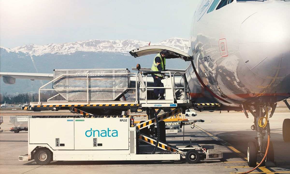 dnata Makes Key Appointments to Global Leadership Team
