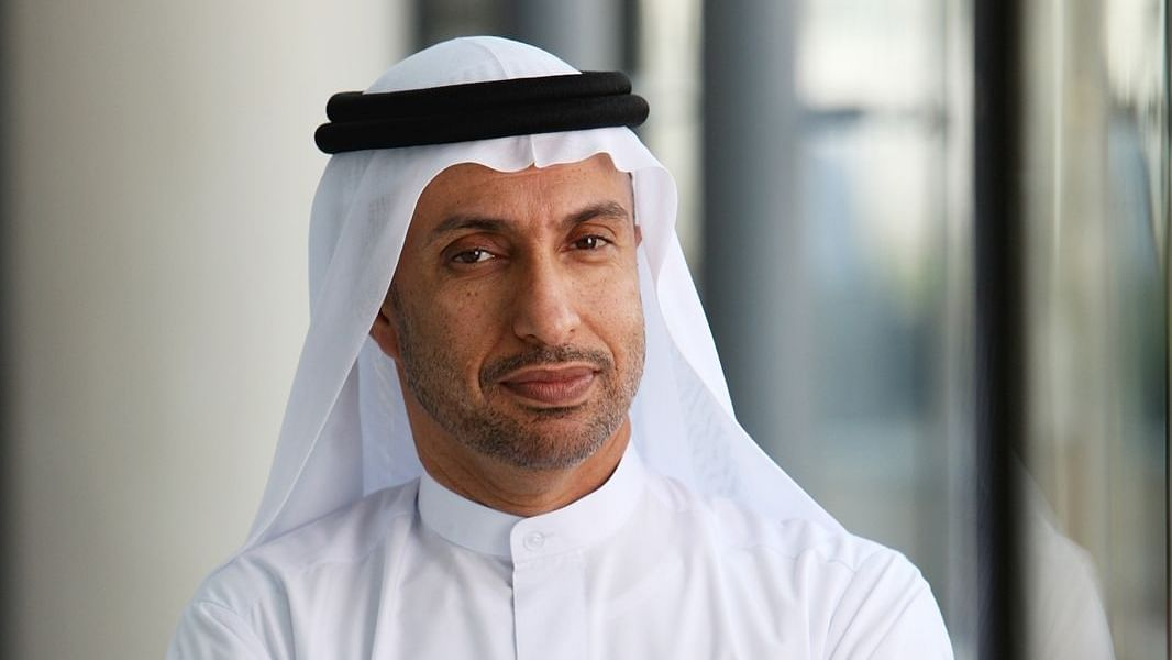 DAFZA's Non-Oil Foreign Trade Exceeds $32 Billion in 2020