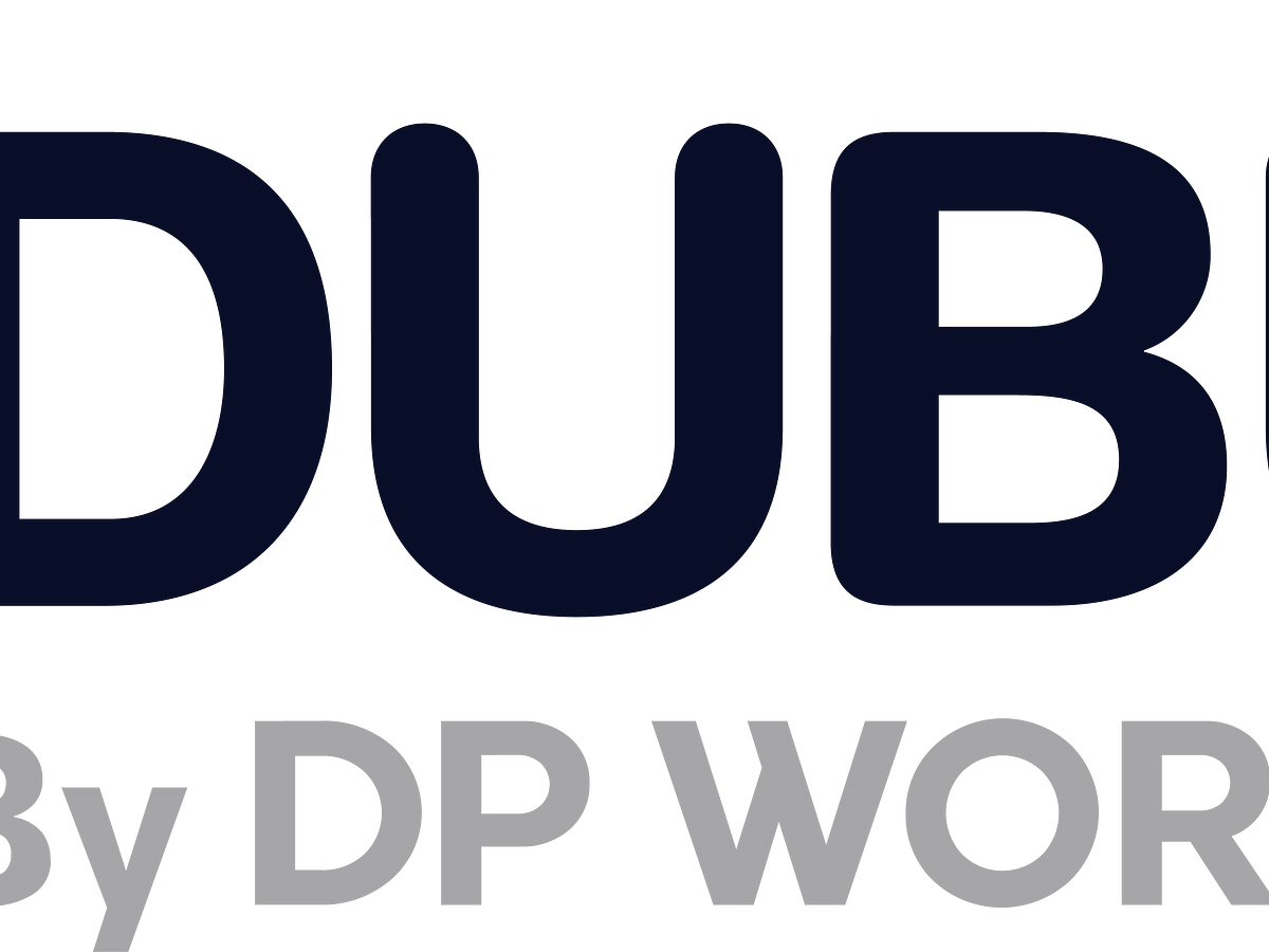 DP World Set to Launch DUBUY.com in Ethiopia