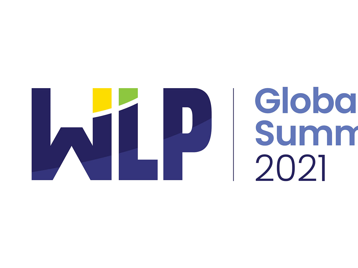 Inaugural World Logistics Passport Global Summit to be held on 8 June