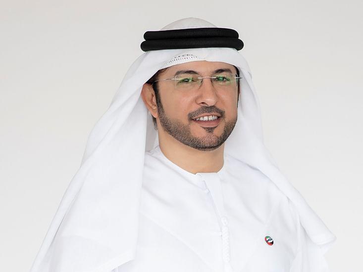 Breaking News: DP World UAE Region and Jafza get New CEO