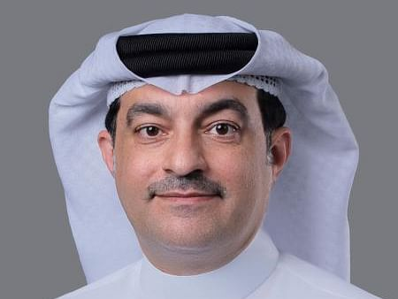 Bahrain Airport Services Appoints New CEO