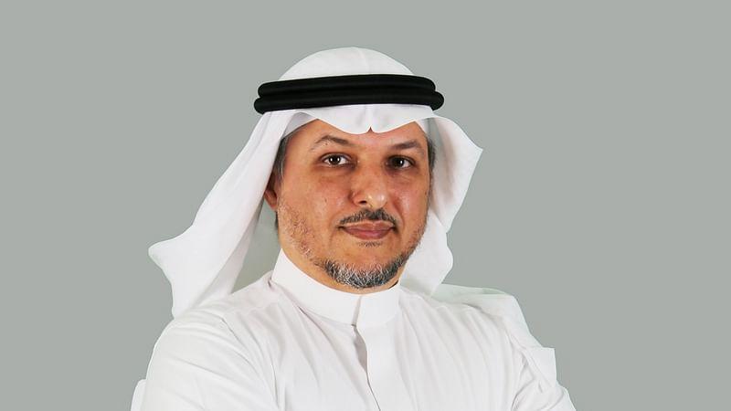 SAL Appoints Hesham bin Abdulla Alhussayen as Acting CEO