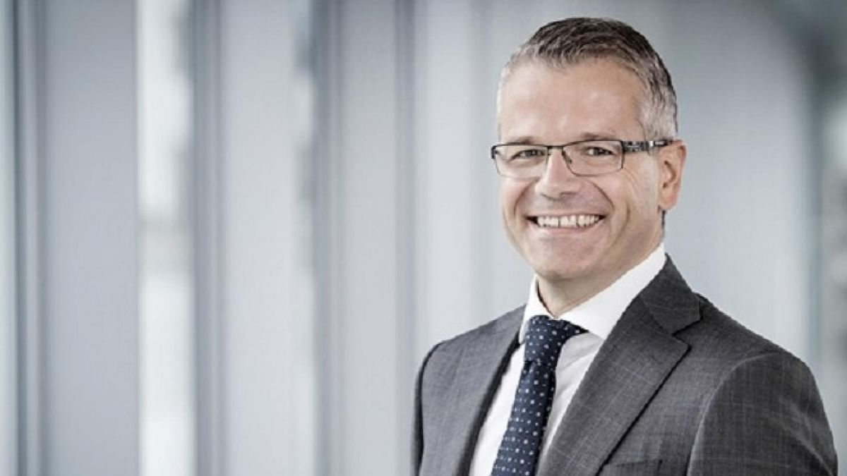 Maersk Outlines New Post-Pandemic Philosophy