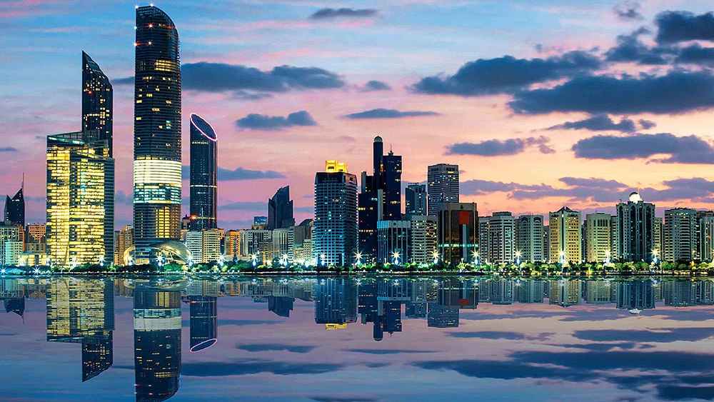 Abu Dhabi Reduces Business Setup and Licence Renewal Fees to AED1,000