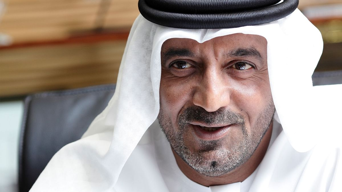 Dubai Free Zones Council Reviews Strategy to Support StartUps and SMEs