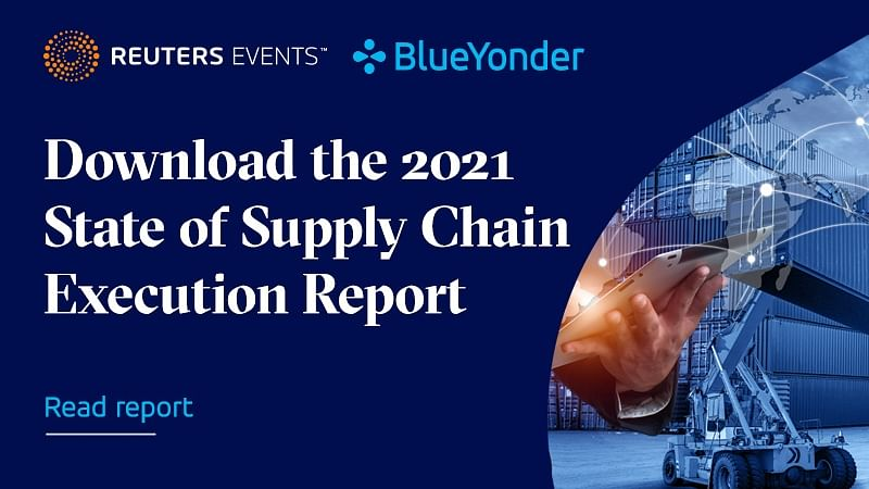 Explosive e-Commerce Growth Driving Tech Investments in Supply Chain