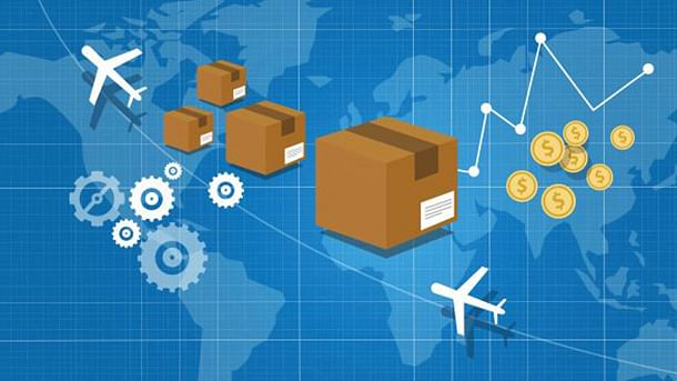 Unisys Enables the Tracking of Each Piece of Air Cargo for First Time