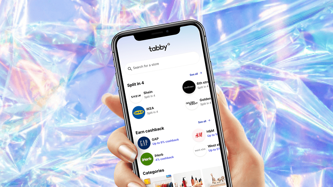 tabby Raises $50 Million to Accelerate Growth and Enter New Markets