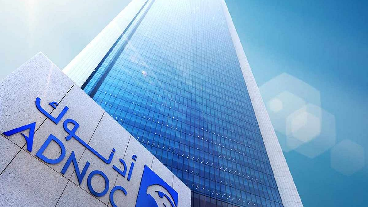 ADNOC Signs $1 Billion Worth FEED Contracts for its Projects
