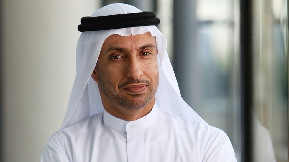 DAFZA Marks Significant Growth in Sales Revenue