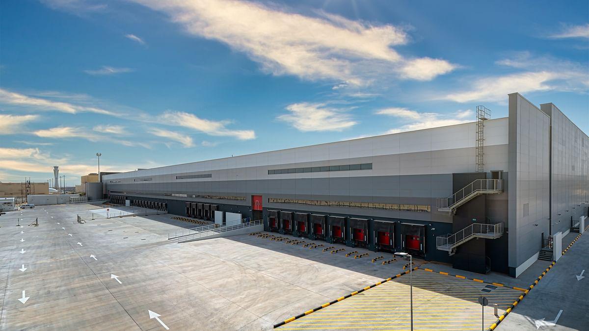 EZDubai is Developing Four New Upcoming Facilities