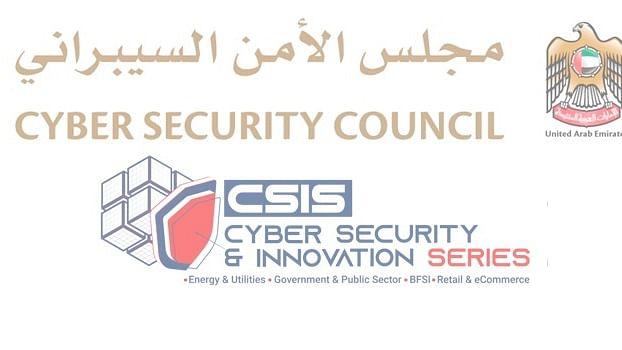 Dubai Hosts the Cyber Security & Innovation Series