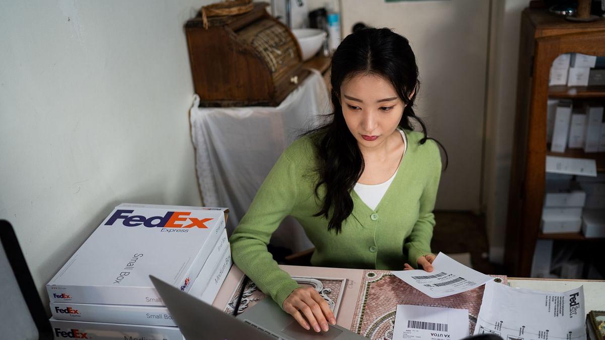 FedEx Express Strengthens its Cross-Border e-Commerce Capabilities