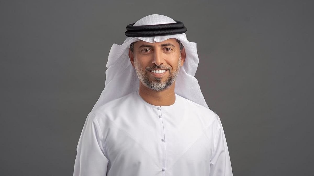 Ministry of Energy and Infrastructure Launches UAE Maritime Cluster