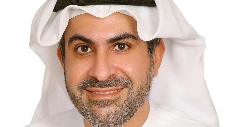 Global Aerospace Summit 2022 Hosted by Mubadala Returns to Abu Dhabi