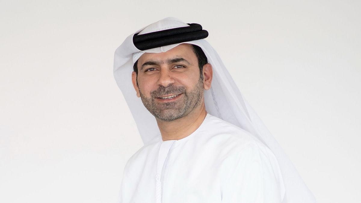 DP World Digitises Tumoohi, its Apprenticeship Initiative for Emiratis