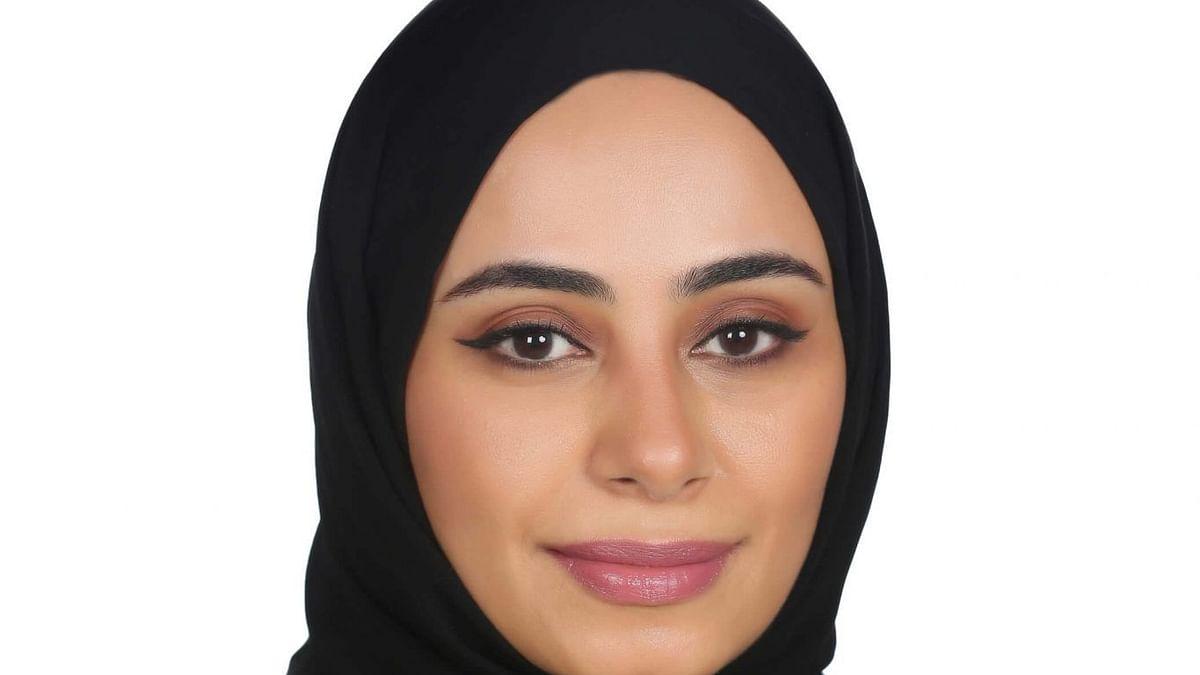 AD Ports Group and Aurora50 Partner to Empower Emirati Women