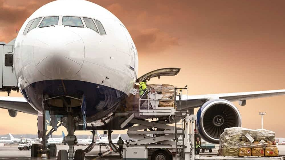 IATA Highlights 4 Keys to Post-Pandemic Air Cargo Resilience